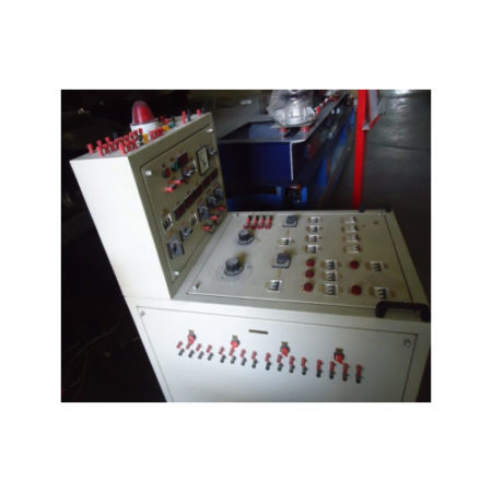 Multy Current and Voltage Source